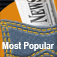 Pocket News - Most Popular News