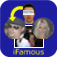 iFamous – Fake a Picture of a Celebrity and You