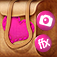 Fashion Freax Street Style App - Share your outfit photos