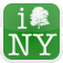 iParks NY...New York City Parks and Events