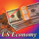 US Economy News Feeds