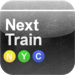 Next Train NYC