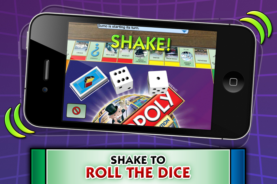 monopoly here and now game for android free