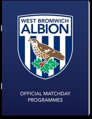 wba-official-programmes