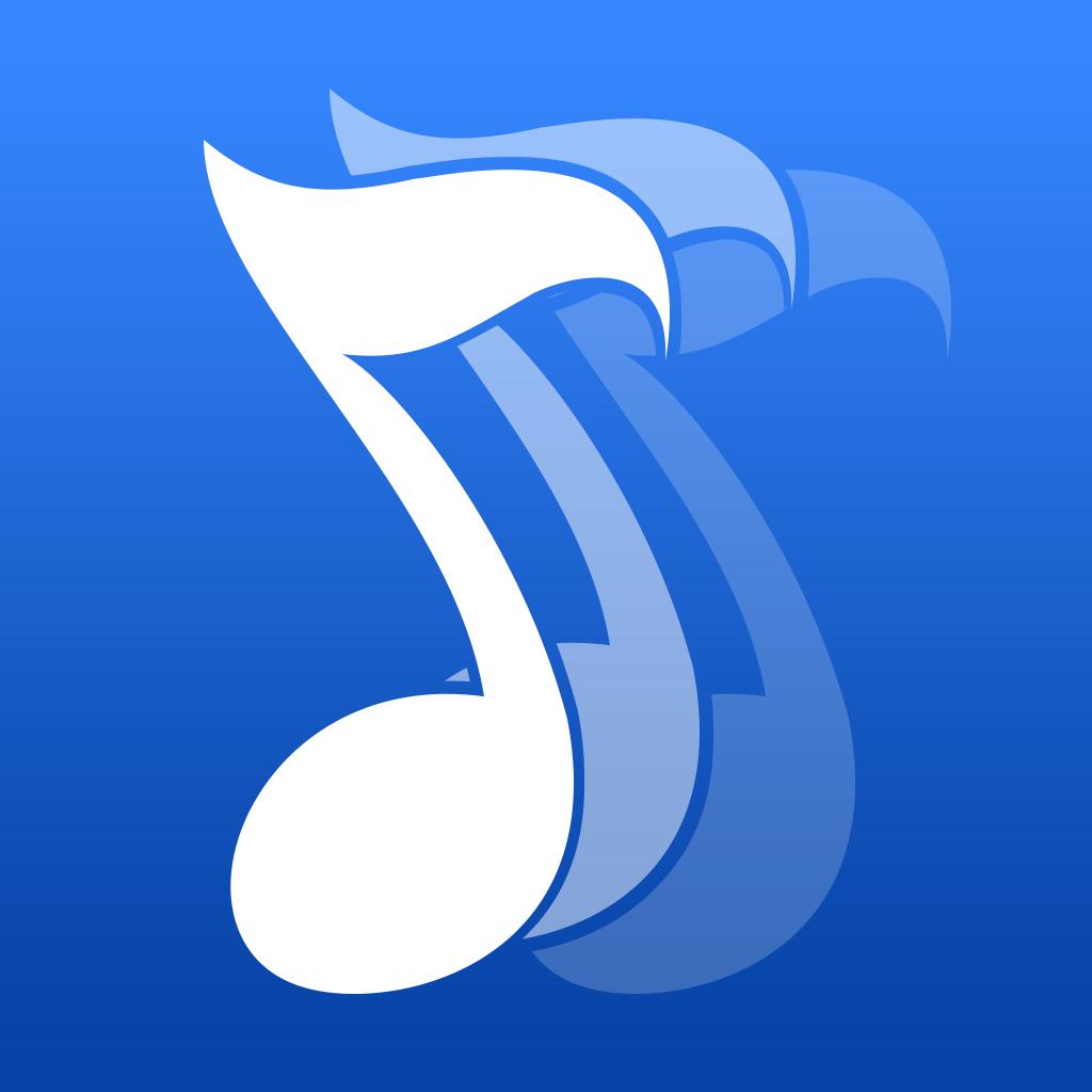 良い音楽ダウンロードアプリを探してます。条件 …