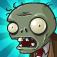 Plants vs. Zombies - ASO - App Store Optimization Report.